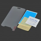 0.3mm Ultra-thin Tempered Glass Screen Protector for Samsung Galaxy S5 - Transparent