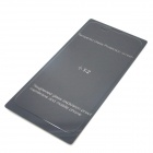 2.5D Protective Tempered Glass Screen Protector for Xiaomi M2