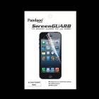 Pandaoo Matte Screen Protector for Samsung Galaxy S5