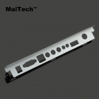 MaiTech Multi-function LCD Driver Board / Universal TV Motherboard Baffles - Grey + White