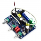 BONATECH DIY Computer Speakers 2.1D Class Digital Amplifier Board - Blue