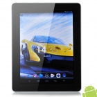 "AOSON  M99G 9.7"" Quad Core Android 4.2 Tablet PC w/ 1GB RAM, 8GB ROM, Wi-Fi, 3G SIM Slot - White"