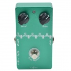 Caline CP-22 Boost Guitar Effects - Green