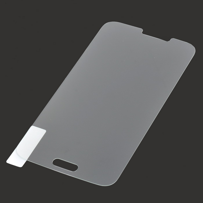 0.3mm Ultrathin Protective Tempered Glass Screen Protector for Samsung Galaxy S5 - Transparent