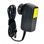 US-Plug Power Adapter for Acer a510 / a700 / a701 - Black (100~240V / Cable-170cm)