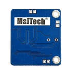 MaiTech 35 w Mini Hi-Fi Power monofonisk Digital forsterker Board - blå