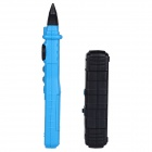 BSIDE FWT01 Multi-function Network / Telephone Line Tester Detector Tracker - Black + Blue