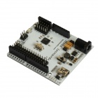 Lteaduino Leonardo ATMEGA32U4 Learning Microcontroller Development Board (Official Improved Version)
