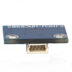 ZnDiy-BRY APM 2.6 HMC5983 High Precision Compass External Magnetometer w/ Temperature Compensation