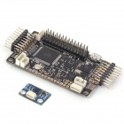 ZnDiy-BRY APM2.6 Flight Controller Board + HMC5983 High Precision Compass External Magnetometer