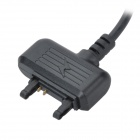 Car Adapter/Charger for Sony Ericsson J100/K750/W550/Z520/W900 + More