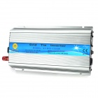 SUN-YOUNG SY-GWV-1000W Grid Tie Inverter - Iron Grey (DC 10.5~28V)