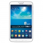 Genuine Samsung SM-T315 Galaxy Tab 3 8 4G LTE - White