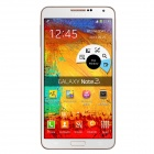 Genuine Samsung Galaxy Note3 4G LTE GT-N9005 - White
