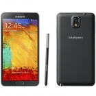Genuine Samsung Galaxy Note3 4G LTE GT-N9005 - Black