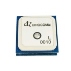 Walkera QR X350 PRO-Z-09 GPS Module for QR X350 PRO FPV R/C Quadcopter - White + Blue
