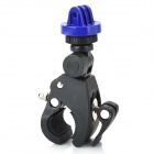 GP119 Quick Installation Bicycle Tripod Mount for GoPro Hero 3+ / Hero 2 / Hero 3 / Camera / GPS