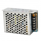 BTY S-30-5 5V 6A Switching Power Supply - Silver + Black (AC 110~220V)