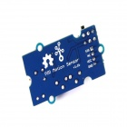 Seeedstudio Grove PIR Motion Sensor Board with Grove Compatible Interface - Blue + White + Black