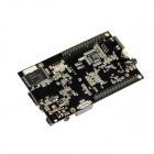 Waveshare WE02 Cubieboard 2 Dual Core Developer Board w/ 1GB DDR3 / HDMI 1080pHD output - Black