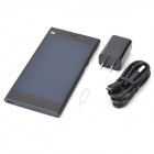 Xiaomi quad-core android 4.4 WCDMA telefone bar