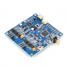 Large Current Controller Board for Brushless BGC3.1 Gimbal PTZ - Blue + Black