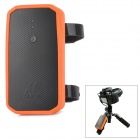 XSories WEFE Weye-Feye Wi-Fi Wireless DSLR Camera Control - Orange