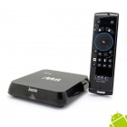 Jesurun M8 Quad-Core Android 4.4.2 Google TV Player w/ 2GB RAM, 8GB ROM, F10 Air Mouse, Netflix