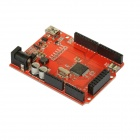 Itead Leaf Maple STM32 MCU Simplified Version Learning Development Board for Arduino