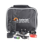 AETERTEK Remote Control Dog Training Electric Shock Vibration Collar
