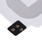 Itian High Quality QI Standard Ultra Thin Wireless Charging Receiver Module for Samsung Galaxy S5