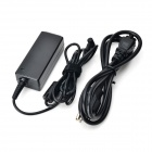 PA2N40W AA-12V Power Adapter 3,33 por Samsung Chromebook XE303C12 ATIV Smart PC XE500T1C / XE700T1C