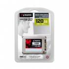 kingston digital SKC380S3 / 120G 120GB SSDNow KC380