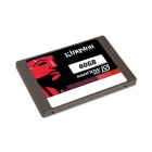 kingston digital SV300S37A / 60G 60GB SSDNow solid state drive