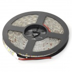 Water Resistant 72W 3000lm 300-SMD 5050 Warm White Strip (DC 12V / 5m)