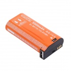 XiaoCai Rechargeable Replacement 4500mAh 3.7V Lithium Battery for XiaoCai X6