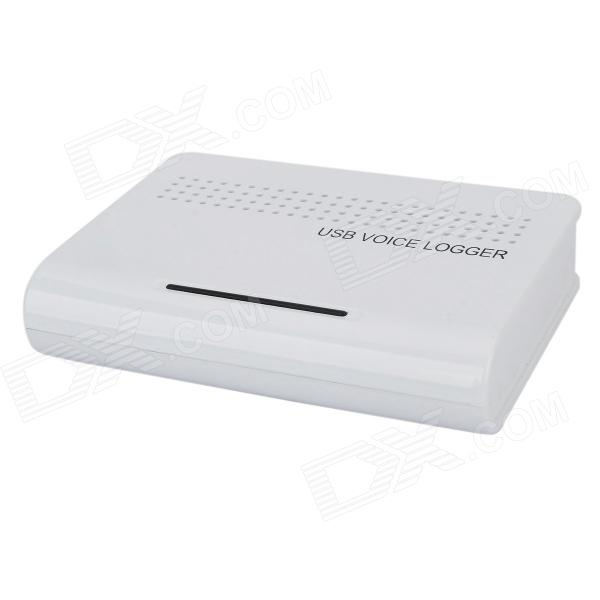 tx2006u4-4-channel-telephone-recording-logger-box-w-usb-white