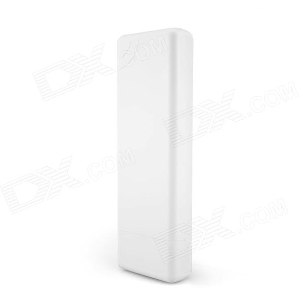 LAFALINK LF-R500U 2.4GHz 150Mbps Outdoor Wireless CPE/ Bridge - White