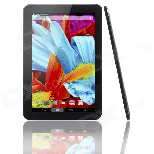 "Ainol AX10t 10.1"" HD IPS Dual Core Android 4.2.2 Dual Standby 3G Phone Tablet PC w/ 1GB RAM, 8GB ROM"
