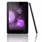 "KO 88R2 7"" Dual Core Android 4.2.2 Dual Camera G-sensor Tablet PC w/ 1GB RAM, 2GB ROM - White +Black"