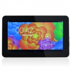 "Ainol AX10T 10.1"" Quad-Core Android 4.4.2 Tablet PC w/ 1GB RAM, 8GB ROM, Bluetooth, GPS - Black"