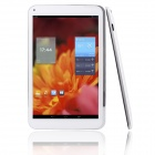 "Ramos K6 8.9"" IPS HD Quad Core Android 4.2.2 Tablet PC w/ 1GB RAM, 16GB ROM, Dual Camera"