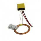 TENYING DIY Wireless Charging Transmitter / Wireless Charging Module - (DC 12V)