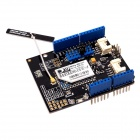 Seeedstudio Wi-Fi Shield Wireless Development Board Robot Controls TCP/UDP/FTP Support Module