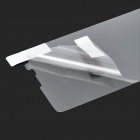 Protective Matte ARM Screen Protector Guard Film for Sony Xperia SP / M35h - Transparent (50 PCS)