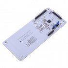 PN532 NFC/RFID Shield Module Breakout Board / Development Board / Expansion Board - zilver