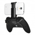 G-PAD MB-838 Nibiru Android Bluetooth Håndtak for Mobil, Tablet PC, STB, TV