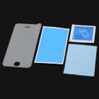 PUDINI WB-003 Protective 0.3mm Tempered Glass Screen Guard for IPHONE 5 / 5S - Transparent