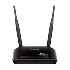 D-Link DIR-605L Wireless N 300 Cloud Router