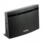 D-LINK DIR-617 N 300 Vertical Wireless Router with Repeater